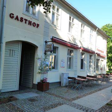 Gasthof Endler