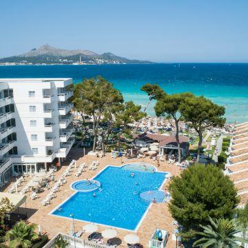 Grupotel Los Príncipes Hotel & Spa