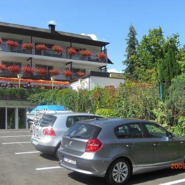 Hotel Bisenius