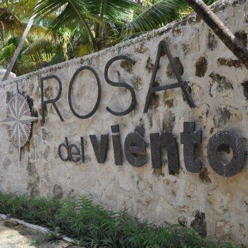 Hotel Rosa Del Viento