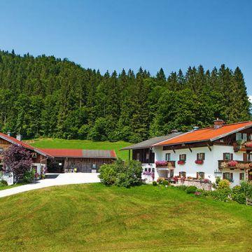 Masererhof