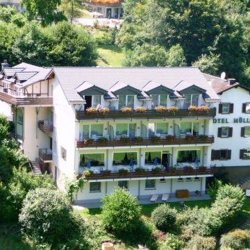 Hotel Müller Daun