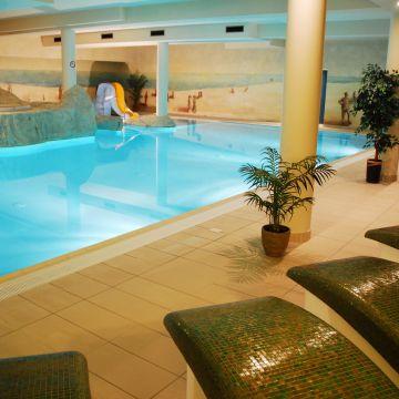Hotel Lubicz Spa & Wellness