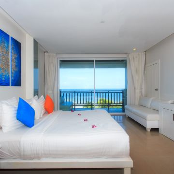 Hotel Samui Resotel & Spa