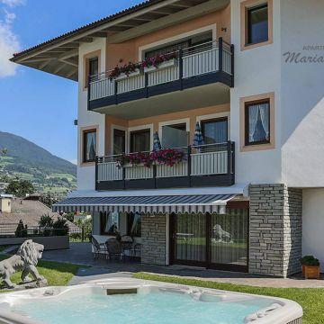 Apartments Marialisa