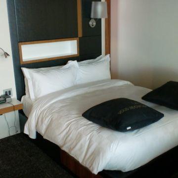 Alt Hotel Quartier Dix30