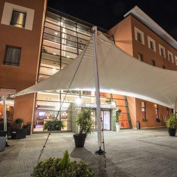 Mercure Hotel Genova San Biagio