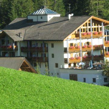 Hotel Ranuimüllerhof