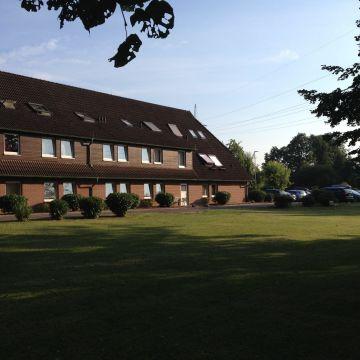 Landhaus Eden