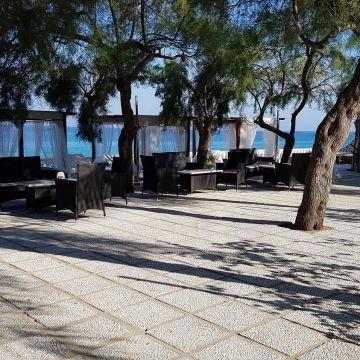 Hotel Villaggio Rocca Di Vadaro
