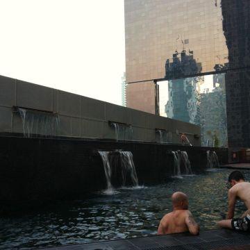 Hotel W Doha