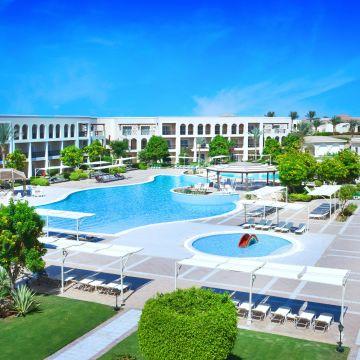Hotel Jaz Mirabel Club