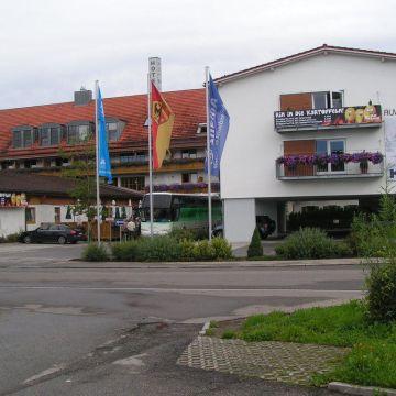 Flair Hotel Am Kamin