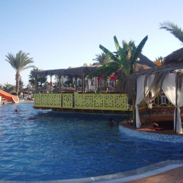 Minotel Djerba Resort