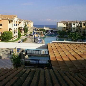 Hotel Alykanas Village