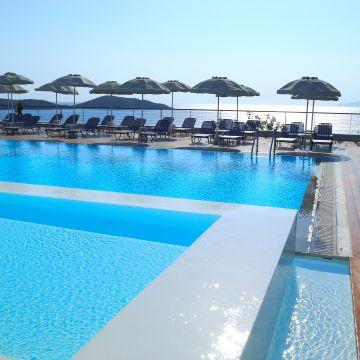 Hotel Elounda Ilion