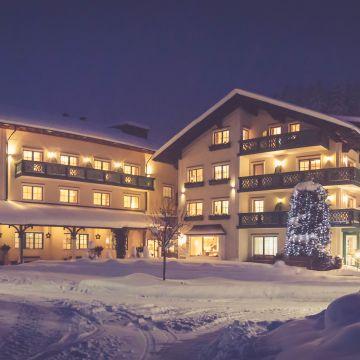 Hotel Annelies