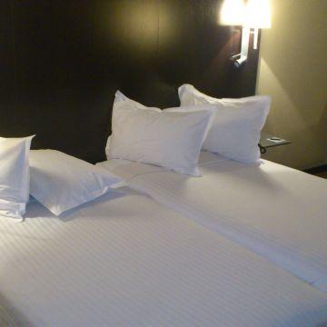 Hotel AC Forum Oviedo
