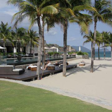 Resort Mia Nha Trang