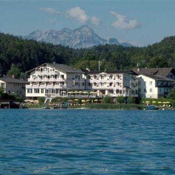 Hotel Seewirt