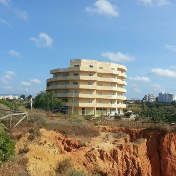 Apartments Presidente