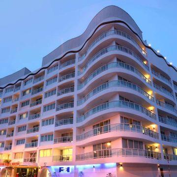 Hotel Amari Nova Suites