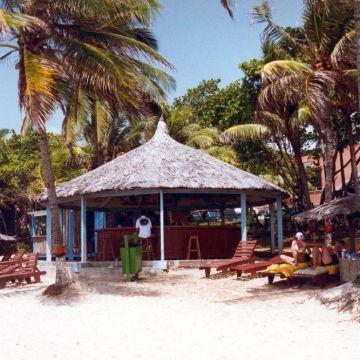 Hotel Doral Beach Resort