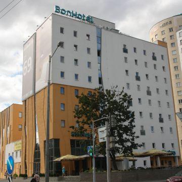 Hotel BonHotel