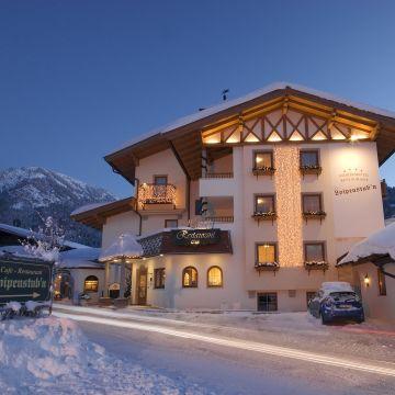 Hotel Loipenstub'n