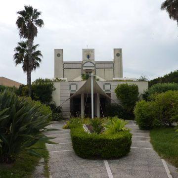 Hotels Barletta • Die besten Barletta Hotels bei HolidayCheck ...