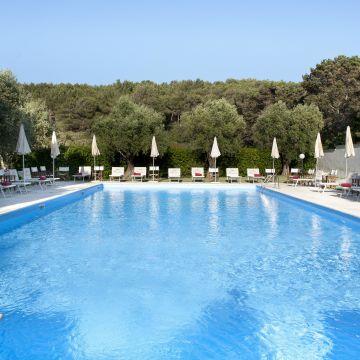 Hotel Bandino Masseria