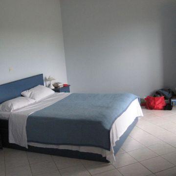 Hotel Kalimera Koukla