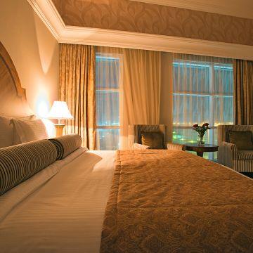 Hotel Ayla