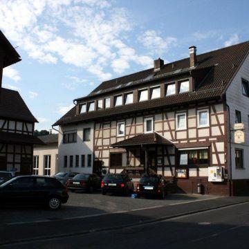 Hotel Carle