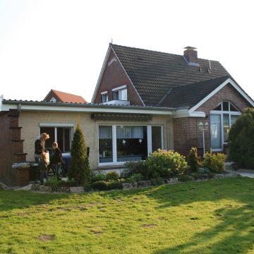 Haus Fasaneneck