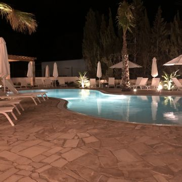 Hotel Sol i Vida