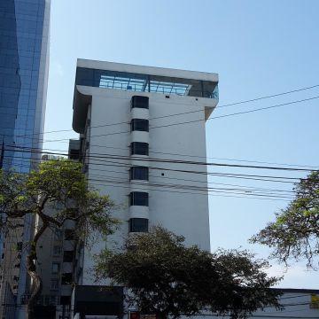 Doubletree El Pardo Hotel