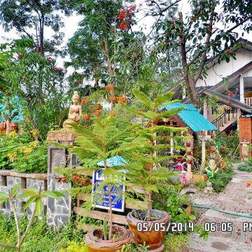Lamai Homestay Guesthouse Resort