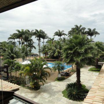 Hotel Rio Búzios Boutique & Spa