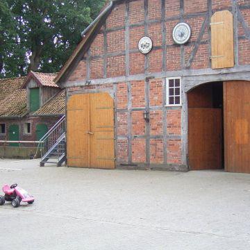 Hof Höper
