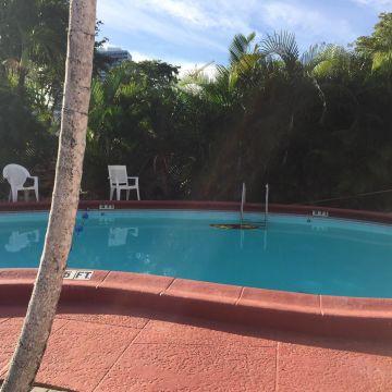 Resort Napoli Belmar