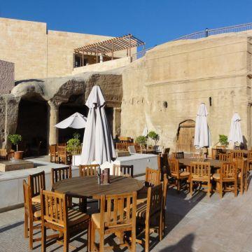 Petra Forum Guesthouse