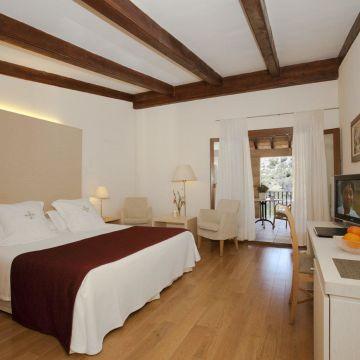 Hotel & Spa l'Hermitage