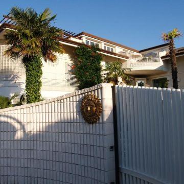 Hotel Residenza Zaccolo