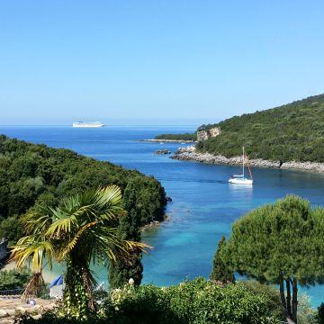 Hotel Domotel Agios Nikolaos