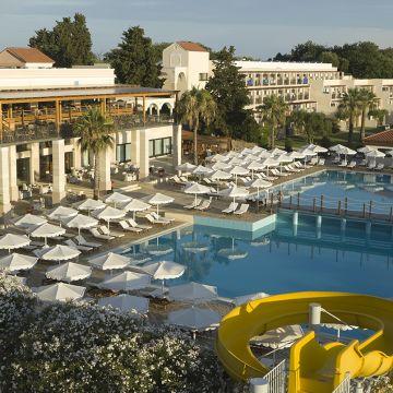 Hotel Roda Beach