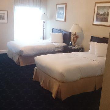 Hotel The Drake