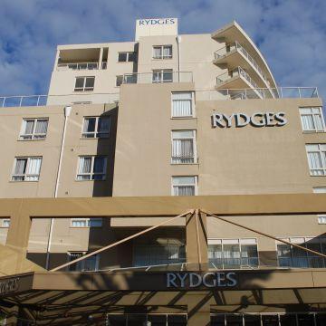 Hotel Rydges Port Macquarie