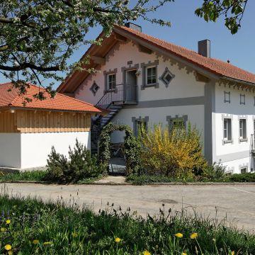 Ferienhof Rosenberger