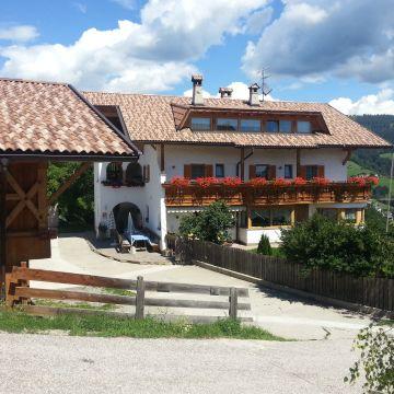 Bauernhof Neu-Schötzerhof